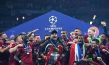 Tin HOT bóng đá ngày 19/7: Sir Alex lo ngại Klopp - Liverpool vô địch Ngoại hạng Anh