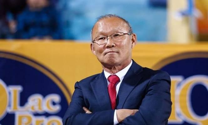 Điểm tin bóng đá VN tối 11/04: HLV Park Hang-seo hết lòng với U19 Việt Nam