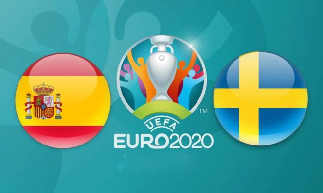 Nhận định Tây Ban Nha vs Thụy Điển, 01h45 ngày 11/6: Bò tót dương oai