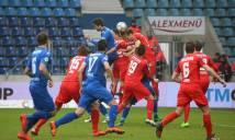 Nhận định Máy tính dự đoán bóng đá 28/03: Ygeteb nhận định Magdeburg vs Fsv Zwickau