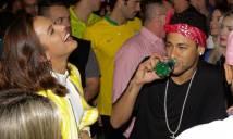 Điểm tin sáng 30/3: Ozil muốn hồi hương; Lập kỷ lục, Neymar 'quẩy tới bến' với bồ