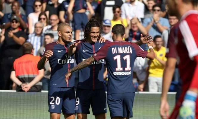 Nhận định Amiens vs PSG 03h05, 11/01(Tứ kết – Cúp LĐ Pháp)