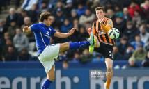 Leicester City vs Hull City, 22h00 ngày 04/3: Gục ngã ở hang cáo