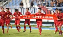 Việt Nam nhận 2 đề cử trong danh sách các giải thưởng AFC 2017