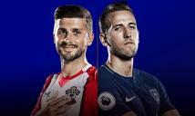 Nhận định Southampton vs Tottenham 23h00, 21/01 (Vòng 24 - Ngoại hạng Anh)