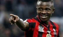 Điểm tin bóng đá quốc tế trưa 25/5: Sau Fred, M.U vẫn sẽ mua thêm tiền vệ