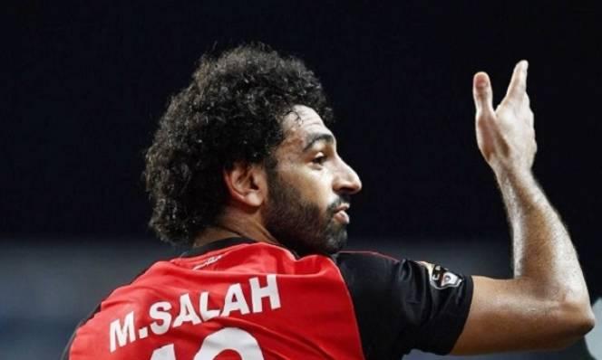 Nga vs Ai Cập: Chủ nhà đã có phương an bắt chết Salah