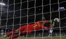 Real Madrid vs Barcelona, 04h00 ngày 17/8: Tầng địa ngục thứ 5 chờ Barca