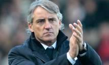 Nhà vô địch NHA nói không với chiếc ghế nóng tại Leicester City
