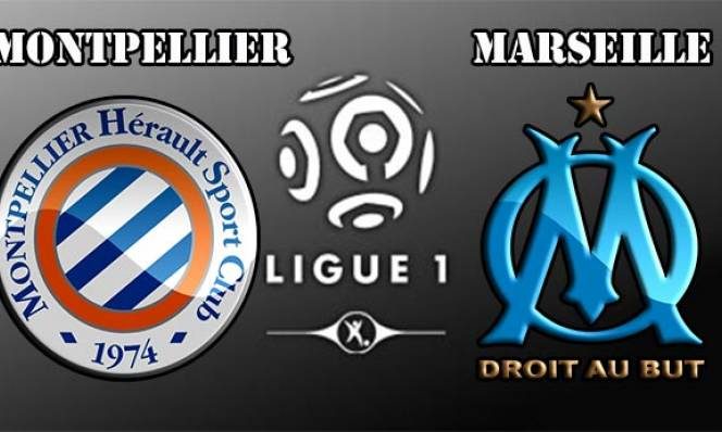 Montpellier vs Marseille, 02h45 ngày 05/11: Giải tỏa áp lực