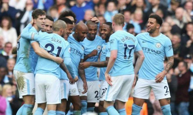 5 điều Pep Guardiola cần làm nếu muốn tiếp tục thống trị Premier League