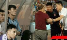 CHÍNH THỨC: Đàn em Văn Lâm được lên thẳng đội tuyển Việt Nam dự King's Cup, Bùi Tiến Dũng sẽ tập trung cùng đội U23