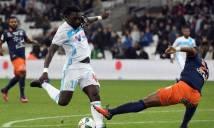 Nhận định Strasbourg vs Marseille 02h00, 16/10 (Vòng 9 - VĐQG Pháp)