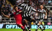 Newcastle vs Huddersfield Town, 21h00 ngày 13/08: Tân binh 'khó nhằn'