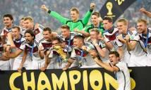 Điểm tin tối 10/01: FIFA chính thức mở rộng VCK World Cup lên 48 đội