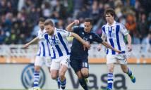 Real Madrid vs Real Sociedad, 02h45 ngày 30/01: Tìm thấy điểm dừng