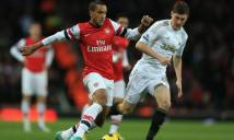 Swansea City vs Arsenal, 22h00 ngày 14/01: Khẳng định vị thế