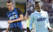 Inter tìm được người thay thế Perisic