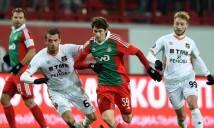 Nhận định Ural vs Lokomotiv Moscow 21h00, 12/03 (Vòng 22 – VĐQG Nga)