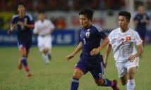 BLV Quang Huy: Nhật gặp VN không khác gì Barca gặp Arsenal, cứ 'đè' ra mà ăn