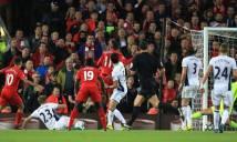 Liverpool sẽ phải ân hận nếu không biết trước thứ 'vũ khí' này của West Brom