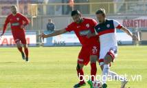 Nhận định Boluspor vs Erzurum BB 20h00, 22/02 (Vòng 23 - Hạng 2 Thổ Nhĩ Kỳ)