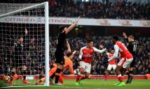 Sanchez lập cú đúp, Arsenal dễ dàng kiếm 3 điểm từ tay Hull City