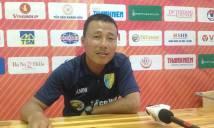 SỐC: Cầu thủ U15 Hà Nội bị HLV Thanh Hóa dọa 'cắt gân'