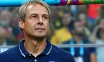 Klinsmann sẽ đến Anh sau thất bại tại Copa America?