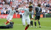 Nguyên nhân dẫn dến những bàn thắng muộn ở EURO 2016