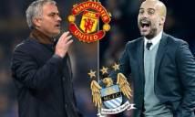 Sẽ có derby Manchester ở xứ sở cờ hoa?