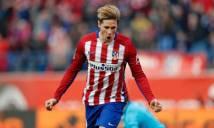 Fernando Torres lên kế hoạch giải nghệ