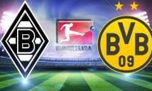 Nhận định Gladbach vs Dortmund, 20h30 ngày 18/5: Nỗ lực bất thành