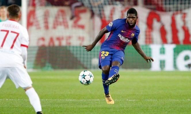"""Tránh nguy cơ, Barcelona """"nhốt"""" sao trẻ"""