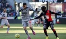 Nhận định Rennes vs Marseille 00h45, 14/12 (Vòng 1/8 - Cúp Liên Đoàn Pháp)
