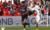 Nhận định Caen vs PSG 02h00, 20/05 (Vòng 38 – VĐQG Pháp)