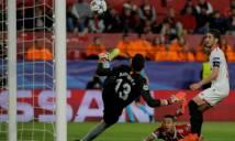 KẾT QUẢ Sevilla vs Bayern Munich: Bản lĩnh lên tiếng; ngược dòng đẳng cấp