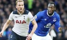 Đua Vua phá lưới Premier League: Kane gọi, Lukaku trả lời