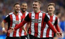 Nhận định Sheffield United vs Sunderland 22h00, 26/12 (Vòng 24 - Hạng Nhất Anh)