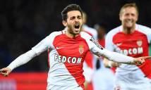 17 năm chờ đợi, giờ là cơ hội lịch sử của AS Monaco!