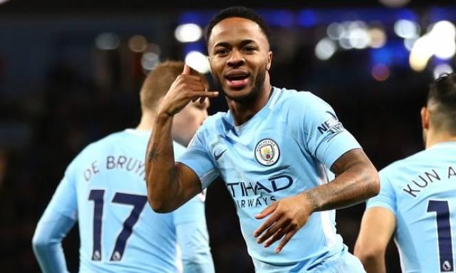 Thi đấu thăng hoa, sao trẻ tuyển Anh sắp được Man City