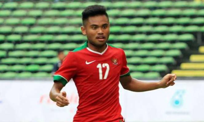 3 cầu thủ đặc biệt quan trọng của U23 Indonesia