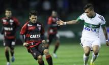 Nhận định Coritiba vs Vitoria BA 06h00, 29/08 (Vòng 22 - VĐQG Brazil)