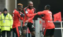 Nhận định Rennes vs St Etienne, 02h00 ngày 11/3 (Vòng 29 giải VĐQG Đức)