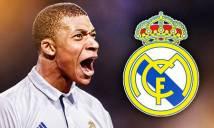 Điểm tin chuyển nhượng 25/4: MU quyết săn sao Tottenham; Real chi 200 triệu euro để thay thế Ronaldo