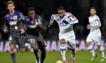 Metz vs Lyon, 00h00 ngày 06/4: Củng cố top 4