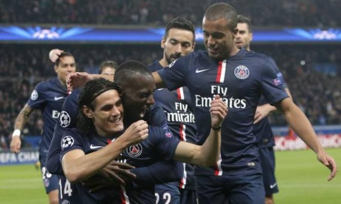 """PSG vs Metz, 03h05 ngày 12/01: """"Nạn nhân"""" tiếp theo"""