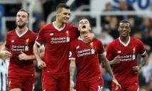 Nhận định Tottenham vs Liverpool 22h00, 22/10 (Vòng 9 - Ngoại hạng Anh)