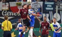 Nhận định Duisburg vs Nurnberg 23h30, 14/08 (Vòng 1 - Cúp QG Đức)