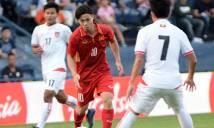 Chuyên gia Australia: 'Bóng đá trẻ Việt Nam đã vượt Thái Lan'
